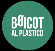 Boicot al Plástico