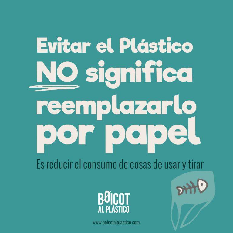 Julio Sin Plastico 3