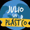 Imagen Julio sin plastico