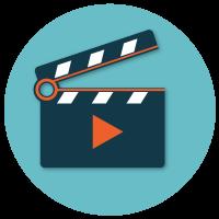 Recursos de Video